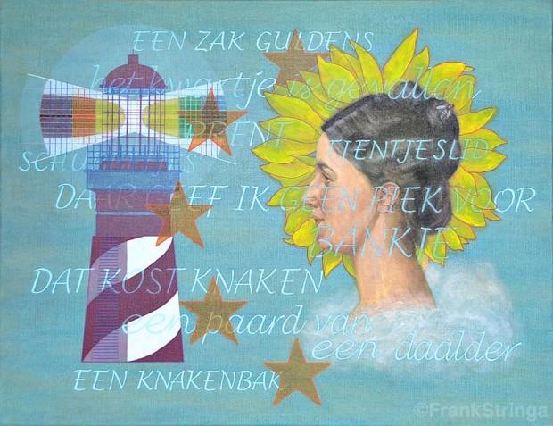 Oud Nederlands Geld