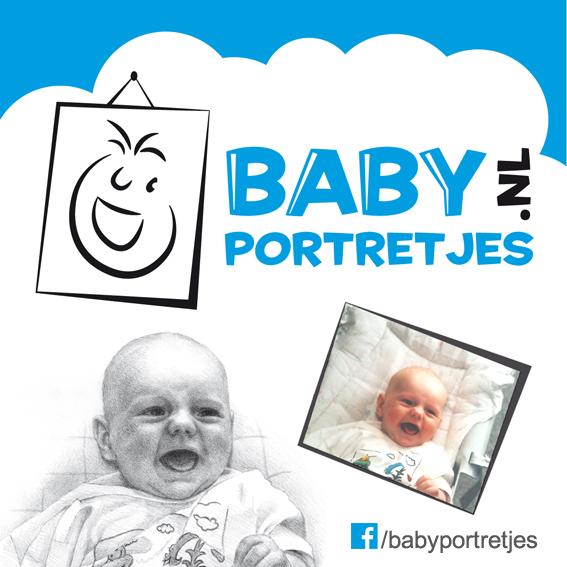 babyportretjes.nl